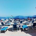 Photo de Hotel Perrozzi