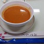 Foto de Chena Hot Springs Resort Restaurant