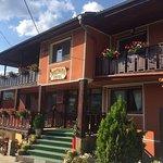 Photo of Family Hotel and Tavern Panorama Koprivshtitsa