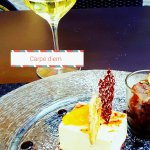 Cafe Romano Foto