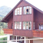 Photo of Mondi-Holiday Seeblickhotel