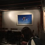 Photo of Town Restaurant
