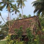 Φωτογραφία: Mango Bay Resort Fiji