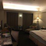 Photo of Tempus Hotel Taichung