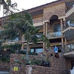 Photo de The Albatros Guest House