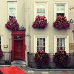 Photo of Cork City Tours