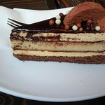 Fotografia lokality Cafe Dias