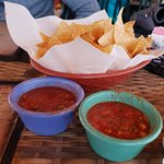 Photo of Yolanda's Mexican Restaurant