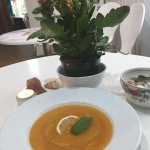 One of our soups