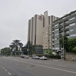 Photo of Crowne Plaza Porto