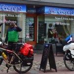 صورة فوتوغرافية لـ Mt. Everest Restaurant