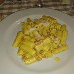 Photo of Trattoria Il Ponentino