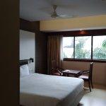 Hotel Holiday Vista Photo