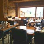 Photo de Restaurant Chuestall