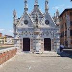 Photo of Chiesa di Santa Maria della Spina