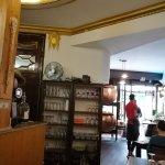 Foto de Restaurante Bodeguita
