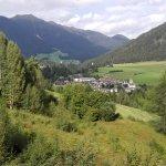 Bad Waldbrunn Foto
