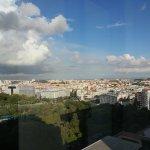 Photo of InterContinental Lisbon