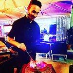 Foto de The Place 2B Ibiza