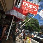 Photo of Oops Restaurant