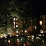 Foto de Hotel Terme Merano