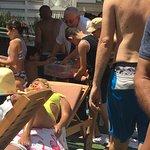 Photo of Leonardo Beach Tel Aviv Hotel