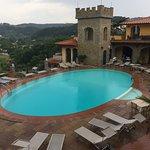 Photo of Villa La Malva