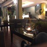 Photo of Hotel Dory