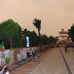 Foto de Hotel Apano Rajasthan