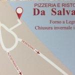 Photo of Pizzeria Da Salvatore