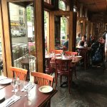 Photo of Florentine Cafe