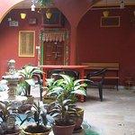 Photo of Ganpati Guest House