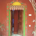 Photo of Ganpati Guest House