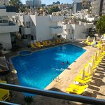 Photo of Ponz Boutique Hotel