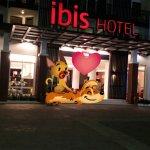 IMG_1503329962094_large.jpg