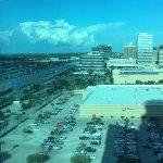 Photo of The Westin Houston Memorial City