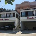 Photo of Villa Lanterna