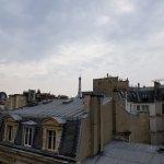 Photo de Hôtel Keppler