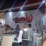 Photo of Bocca Bbq