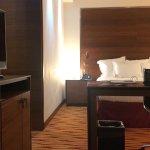 Photo of Best Western Premier BHR Treviso Hotel