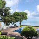 Photo of Siam Bay Resort