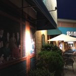 Photo of S&S Restaurant