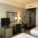 Photo of Holiday Inn Rome - Eur Parco Dei Medici