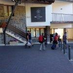 Hotel HG Apartamentos Isaba Foto
