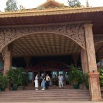 Photo of Angkor Era Hotel