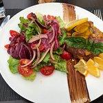 Photo of Restaurant Don Quichotte
