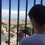 Vatican Foto
