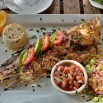 Photo of Restaurant La Villa del Chef