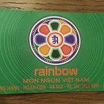 Photo of Rainbow Restaurant