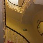 Photo de Hampton Court Guesthouse